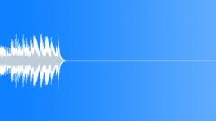 Enjoyable Boost - Game Efx Sound Effect