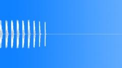 Exciting Powerup - Platformer Fx - sound effect
