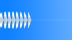 Powerup - Positive Browser Game Sound Sound Effect