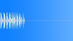 Successful Powerup - Online Game Sfx - sound effect