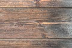 Stock Photo of The old wood texture with natural patterns