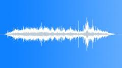 Slide Tape Measure Sound Effect