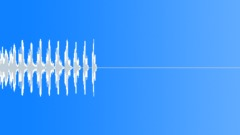 Stock Sound Effects of Successful Bonus Sound Efx