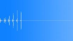 Lively Bonus Idea Sound Effect