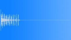 Fun Refill Idea Sound Effect