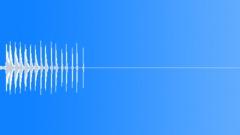 Uplifting Bonus Sound Fx - sound effect
