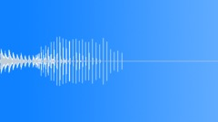 Positive Boost Sfx Sound Effect