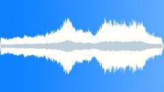 Drone SFX Sound Effect