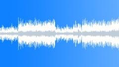 Stock Music of Optimistic Uke (Full Track Loop)