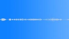CSFX-2_Select_036.wav - sound effect