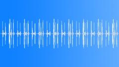 CSFX-2_Processing-OneShot_014.wav - sound effect