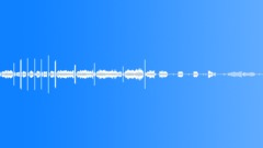 CSFX-2_Processing-OneShot_001.wav - sound effect