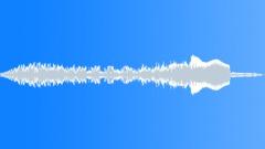 CSFX-2_Malfunction_026.wav Sound Effect