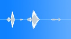 CSFX-2_Malfunction_008.wav - sound effect