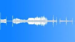 CSFX-2_Malfunction_010.wav - sound effect