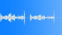 CSFX-2_Malfunction_017.wav Sound Effect