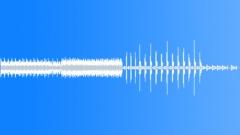 CSFX-2_Malfunction_004.wav - sound effect