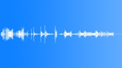 CSFX-2_Malfunction_028.wav Sound Effect