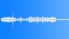 CSFX-2_Malfunction_018.wav - sound effect
