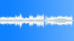 CSFX-2_Malfunction_003.wav - sound effect