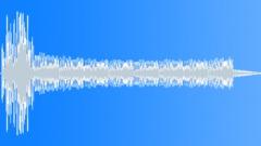 CSFX-2_Retro-8Bit_019.wav Sound Effect