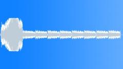 CSFX-2_Retro-8Bit_010.wav Sound Effect