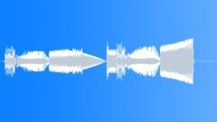 CSFX-2_Retro-8Bit_015.wav - sound effect