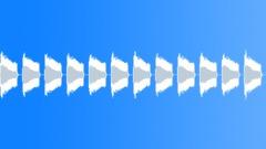 CSFX-2_Alarms_10.wav - sound effect