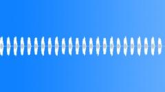 CSFX-2_Alarms_09.wav - sound effect
