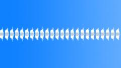 CSFX-2_Alarms_18.wav - sound effect