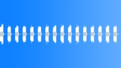 CSFX-2_Alarms_20.wav - sound effect