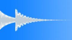 New Message 151 Sound Effect
