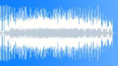 Broad Daylight Fun (Instrumental) - stock music