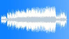 Сeltic jig - stock music