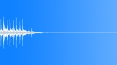Futuristic Robot Part 01 - sound effect