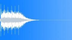 Positive Pop Bonus 01 Sound Effect