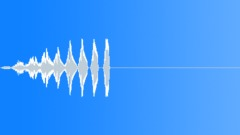 Successful Powerup Idea - sound effect