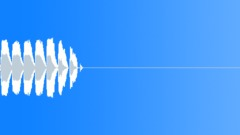 Playful Bonus Soundfx Sound Effect
