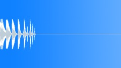 Excited Bonus Sfx - sound effect