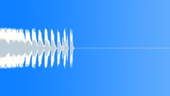 Playful Powerup Soundfx - sound effect