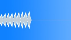 Fun Power Up Sound Fx - sound effect