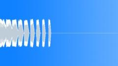 Stock Sound Effects of Successful Bonus Sound