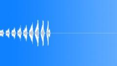 Bonus - Successful Sound Effect - sound effect