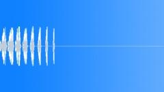 Powerup - Uplifting Sound Efx Sound Effect