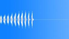 Powerup - Playful Sound - sound effect