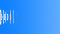 Power Up - Playful Sound Efx - sound effect