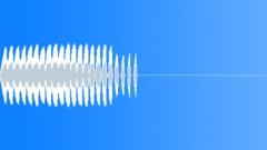 Powerup - Playful Sound Effect - sound effect