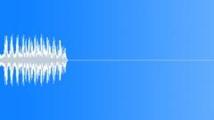 Bonus - Playful Sound Sound Effect