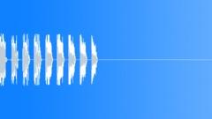 Stock Sound Effects of Bonus - Successful Efx