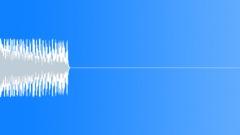 Bonus - Excited Efx - sound effect